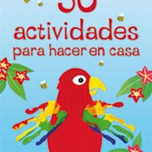 50-actividades-para-hacer