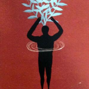 Abecedario-del-cuerpo-imaginado