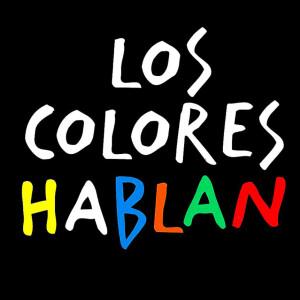 Los-colores-hablan