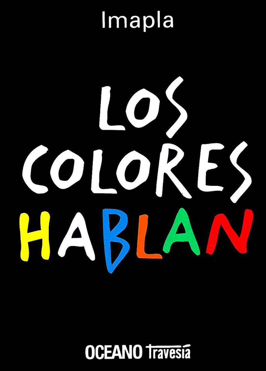"""Resultado de imagen de Los colores hablan"""""""
