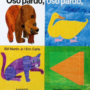 OsoPardo
