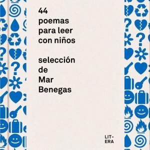 44-poemas-para-leer-con-niños