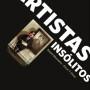 ARTISTES espOk