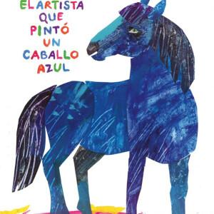 el-artista-que-pinto-un-caballo-azul