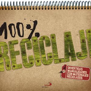 100 reciclaje
