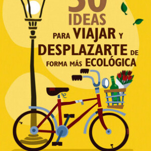 50 ideas para viajar