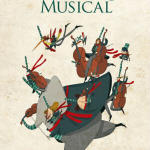 almanaque-musical