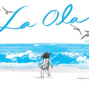 La Ola cover 2.indd
