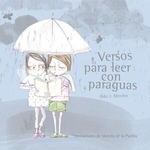 versos-para-leer-con-paraguas