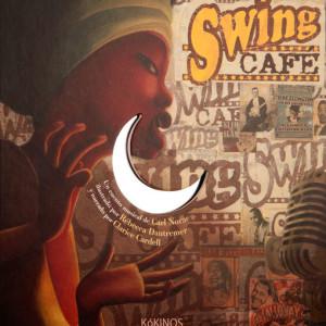 swing-cafe_l