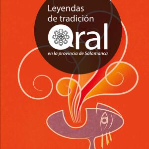 Leyendas-Tradicion-Oral-portada